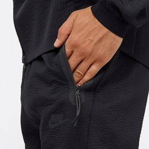 Nike Tech Pack Woven Joggers Small